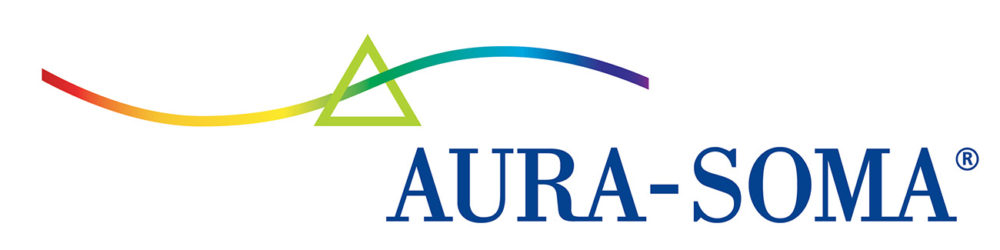 Aura-Soma-Center