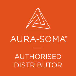 Aura-Soma-Center AG